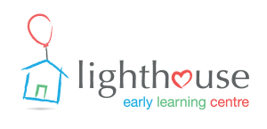 Lighthouse Preschool